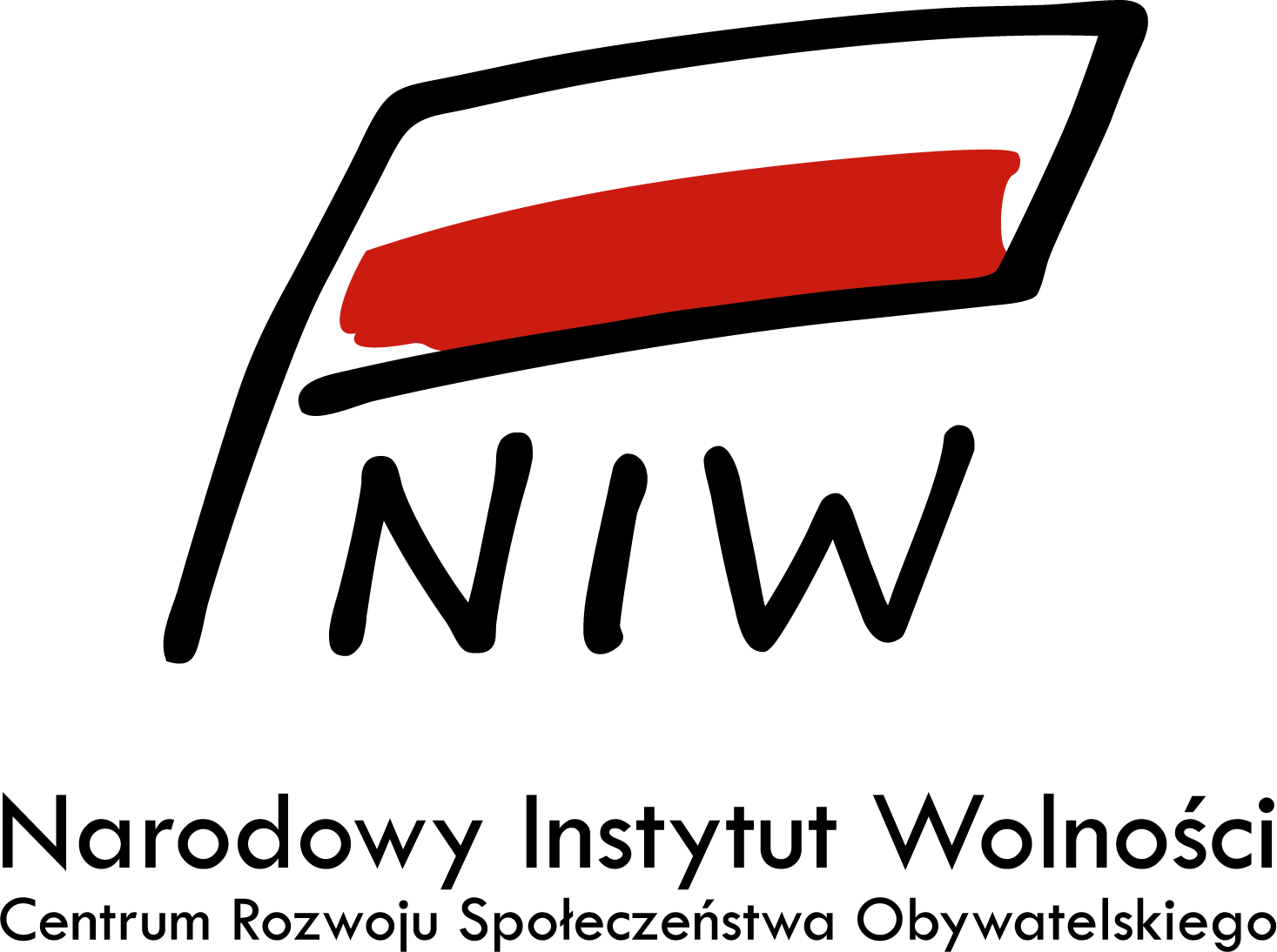 Logo-podstawowe-NIW-Kolor-PNG