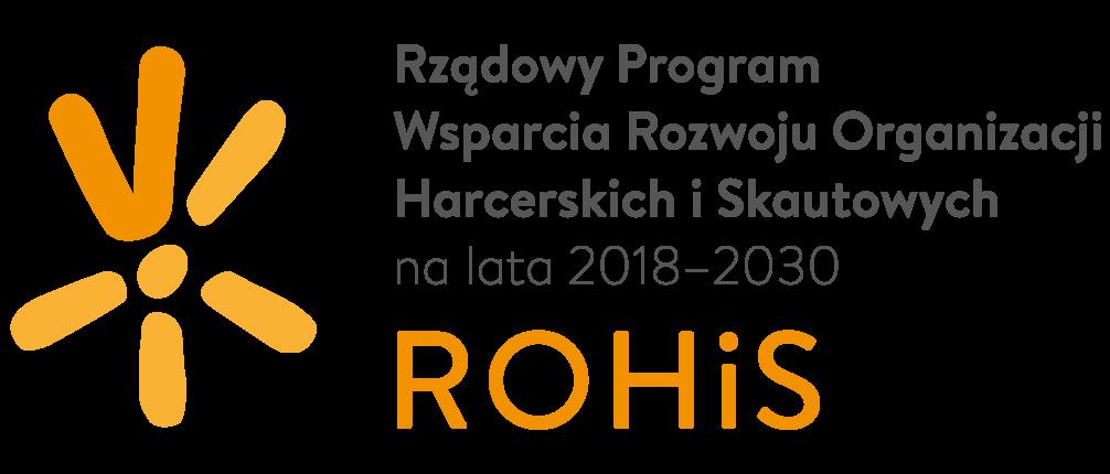 Rzadowy-Program-Wspierania-Organizacji-Harcerskich-i-Skautowych-n